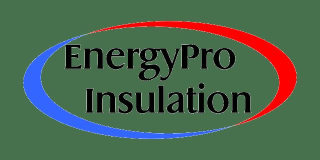 EnergyPro Insulation